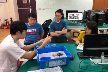 國小端教師研習_scratch程式設計