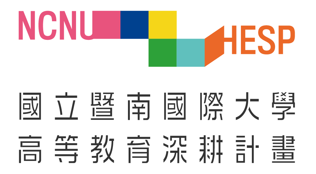 logo5-11